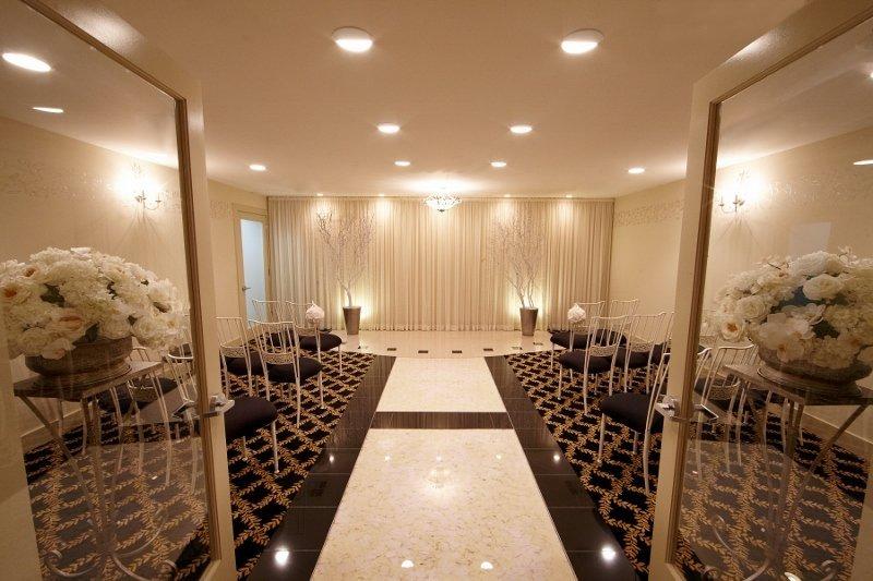 Coronado Wedding Chapel By The Sea Reviews