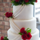 130x130 sq 1389966748931 wedding cake holiday in