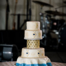 130x130 sq 1389967181369 wedding cake van