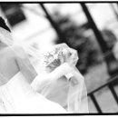 130x130 sq 1357873395670 bride3