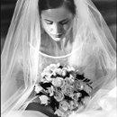 130x130 sq 1357873423925 bride4