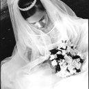 130x130 sq 1357873447025 bride6