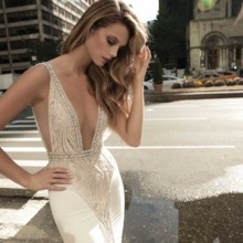 Bridal beginning dress attire pittsburgh pa for Wedding dress consignment pittsburgh