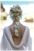 220x220 1358829821952 wedding3