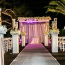130x130 sq 1468415865502 lavan catering  events wedding hollywood fl 7main.