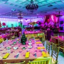 130x130 sq 1468415869884 lavan catering  events wedding hollywood fl 14main