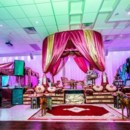 130x130 sq 1468415873514 lavan catering  events wedding hollywood fl 10main