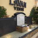 130x130 sq 1468512078790 lavan venue37