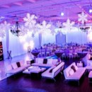 130x130 sq 1468512082528 lavan catering  events wedding hollywood fl 1main.