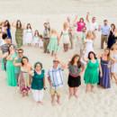 130x130 sq 1388101844854 south carolina weddings