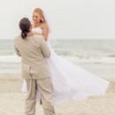 130x130 sq 1388101855360 south carolina weddings