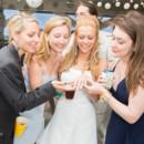 130x130 sq 1388101873117 south carolina weddings