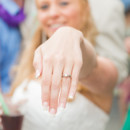 130x130 sq 1388101882785 south carolina weddings