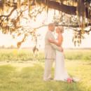 130x130 sq 1388101933575 south carolina weddings