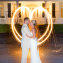 130x130 sq 1388101954526 south carolina weddings 1