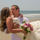 130x130 sq 1388102010382 south carolina weddings 1