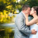130x130 sq 1388102053343 south carolina weddings 1