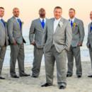 130x130 sq 1388102098040 south carolina weddings 2