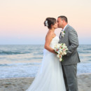 130x130 sq 1388102108265 south carolina weddings 2