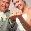 130x130 sq 1388102118707 south carolina weddings 2