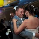 130x130 sq 1388102127934 south carolina weddings 2