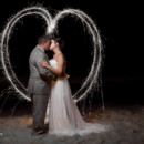 130x130 sq 1388102136138 south carolina weddings 2