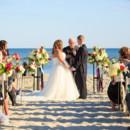 130x130 sq 1388102146130 south carolina weddings 2
