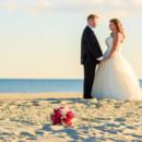 130x130 sq 1388102155823 south carolina weddings 2