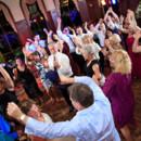 130x130 sq 1388102168992 south carolina weddings 2