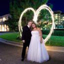 130x130 sq 1388102189681 south carolina weddings 3