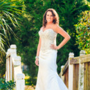 130x130 sq 1388102243271 south carolina weddings 3