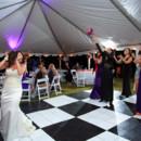 130x130 sq 1388102278476 south carolina weddings 3