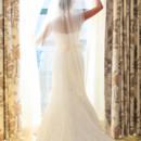 130x130 sq 1388102323955 south carolina weddings 3