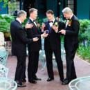 130x130 sq 1388102349741 south carolina weddings 3
