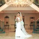 130x130 sq 1388102377259 south carolina weddings 4