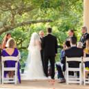 130x130 sq 1388102405502 south carolina weddings 4