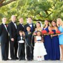 130x130 sq 1388102430442 south carolina weddings 4