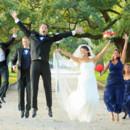 130x130 sq 1388102476003 south carolina weddings 4