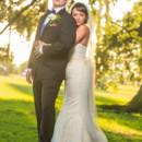130x130 sq 1388102518869 south carolina weddings 4