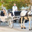 130x130 sq 1388102602152 south carolina weddings 4
