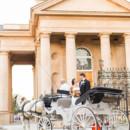 130x130 sq 1388102621253 south carolina weddings 4