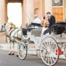 130x130 sq 1388102641941 south carolina weddings 4