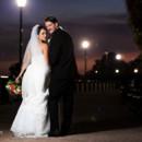 130x130 sq 1388102689978 south carolina weddings 5