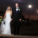 130x130 sq 1388102706033 south carolina weddings 5