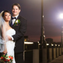130x130 sq 1388102720710 south carolina weddings 5