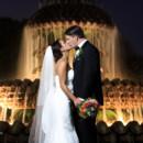 130x130 sq 1388102739746 south carolina weddings 5