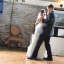 130x130 sq 1388102760620 south carolina weddings 5