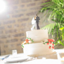 130x130 sq 1388102776249 south carolina weddings 5