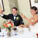 130x130 sq 1388102793035 south carolina weddings 5