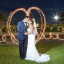 130x130 sq 1388102812103 south carolina weddings 6